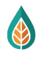 logo annuaires therapeutes